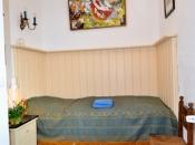 Einzelzimmer - Nonnenstube