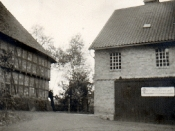 Blick-zur-alten-Waage-72