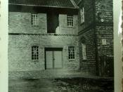 Muehlenanbau-1934-72