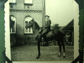 Muehlenhof-1942-72