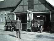 Trecker-Garage-72