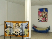 kunst-und-kalibrierung-2011