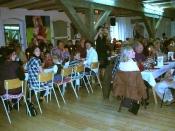 90 -120 Gäste