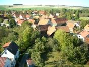 dachblick-gen-westen-11-72