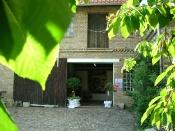 Eingang-Vorraum-2011