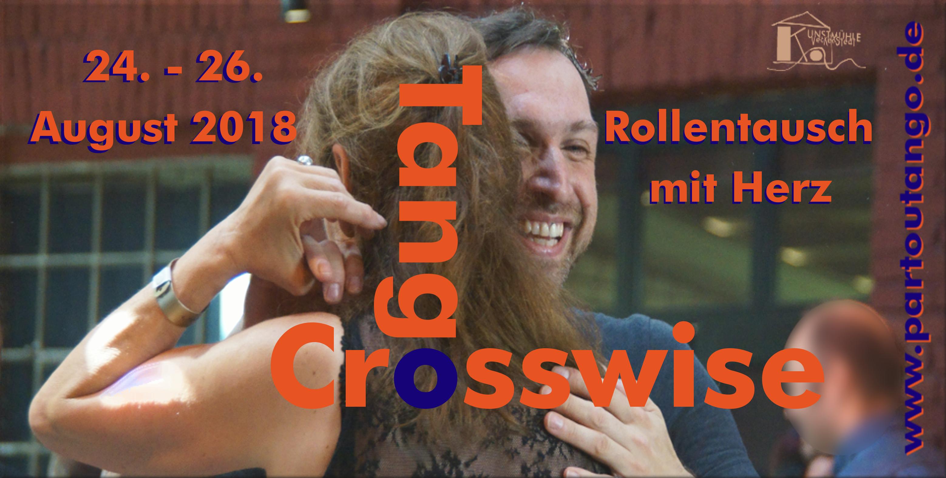 Banner Crosswise18