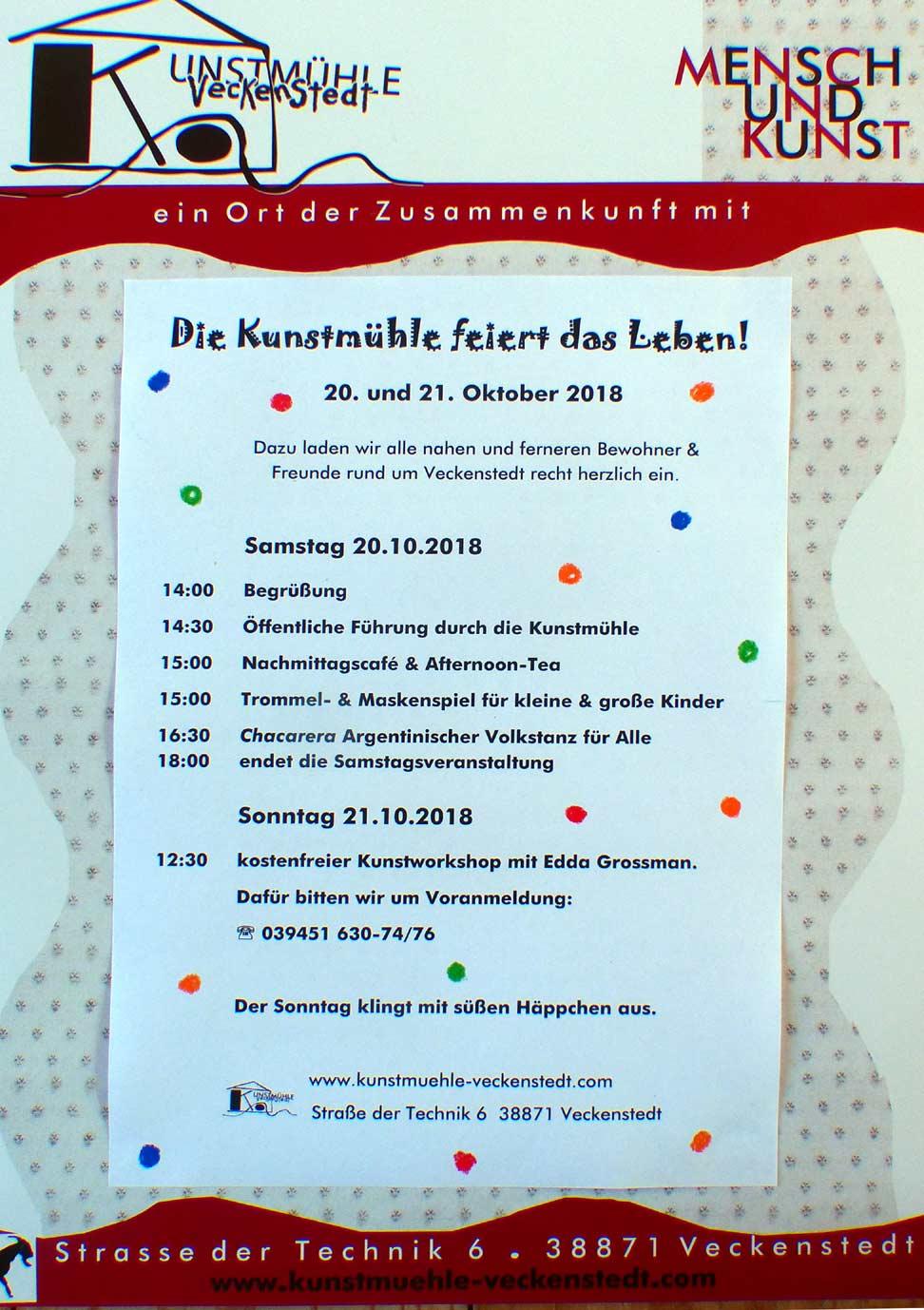 KunstmühlenfestAblauf-72