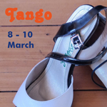 Tango Crosswise