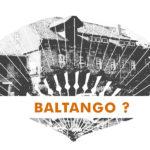 Baltango Milonga Walpurgistango