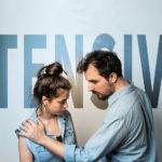 Tango Intensive 11.-13.09.2020